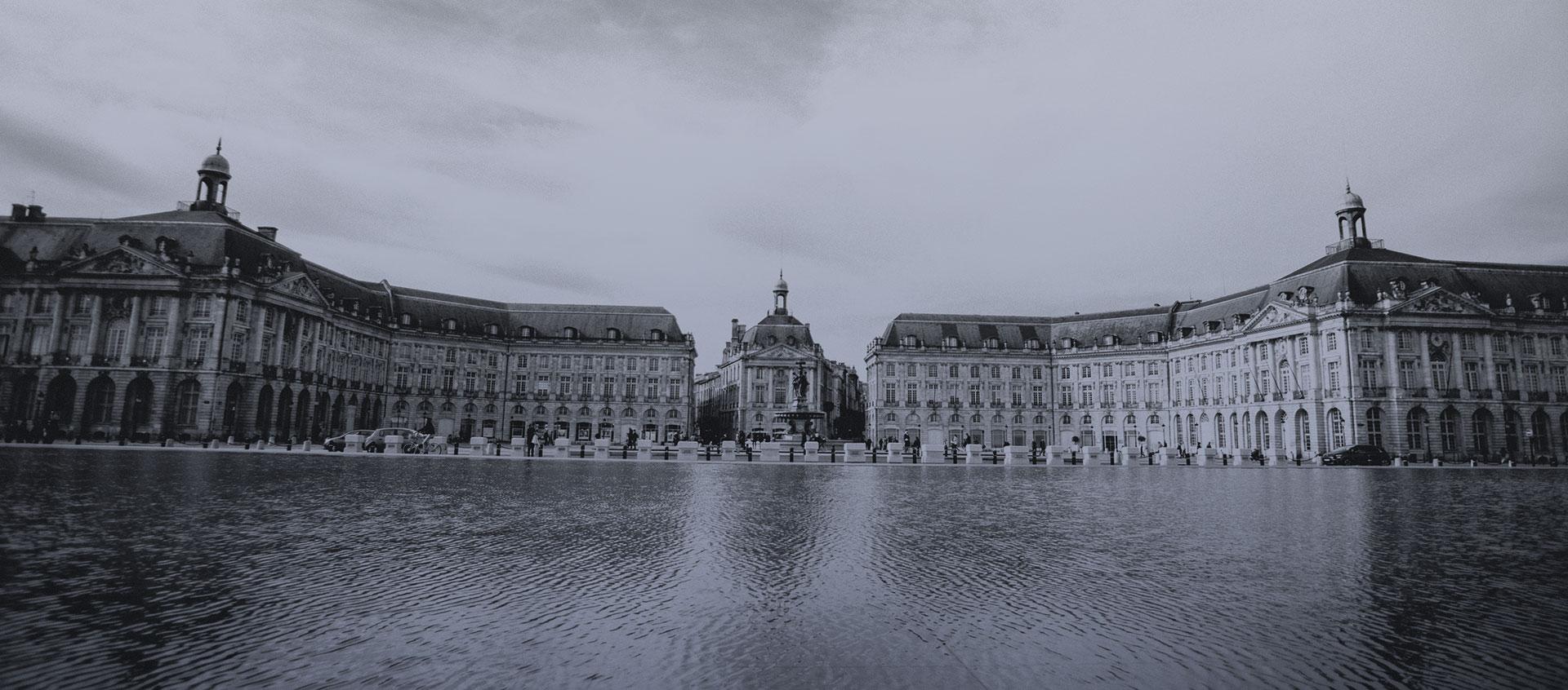 Cabinet d\'avocat Bordeaux